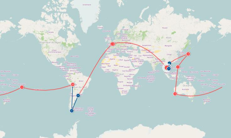 Itinéraire_tour_du_monde_planificateur