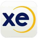 XE-Currency-converter_Thumbnail
